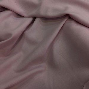 Cotton Viscose Dark Powder