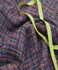 Pure Wool Spannish Antalya