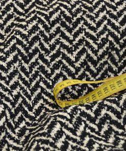 Pure Wool Crowbar Istanbul
