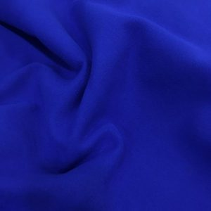 Coats - Topcoats Saxe