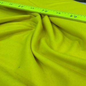 Coats - Topcoats Yellow