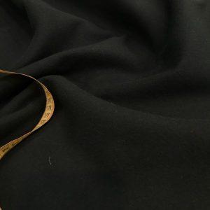 Coats - Topcoats Black