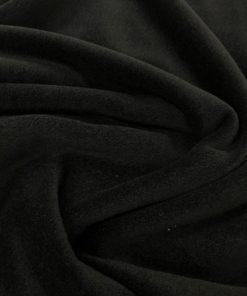 Polar Feelece Black