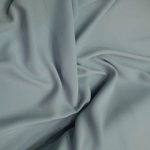 Medina Silk Cold Blue Medina Silk Shawl Cold Blue