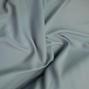 Medina Silk Cold Blue Medina Silk Shawl Cold Blue