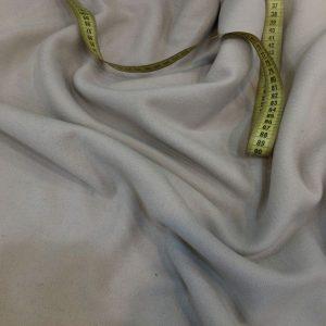 Coats - Topcoats Stone