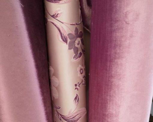 Upholstery Fabric 17