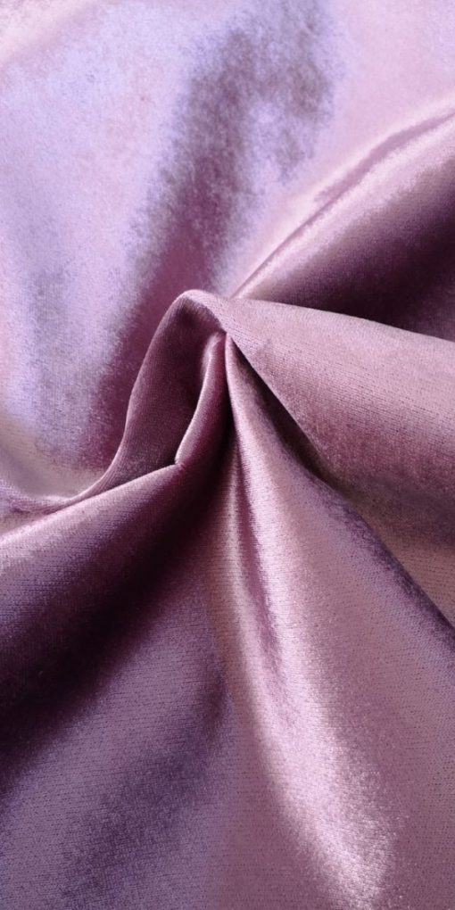 Upholstery Fabric 16