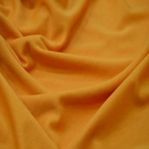 Denier Lining Orange