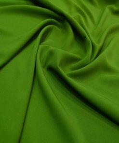 Medina die Seide Schal Grün