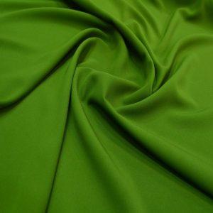 Medina Silk Shawl Green Medina Silk Green