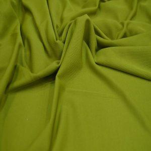 Denier Lining Green