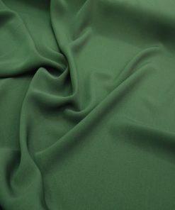Medina Silk Shawl Emerald Medina Silk Emerald