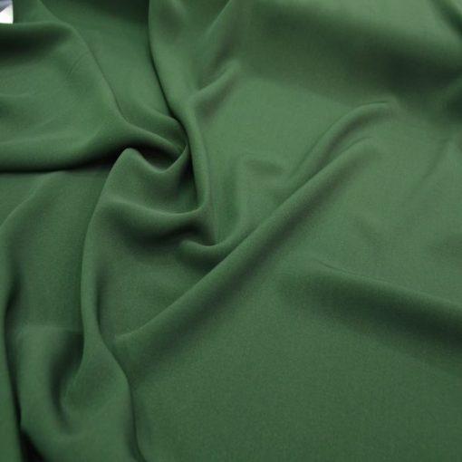 Medina die Seide Schal Smaragd
