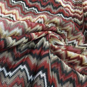 Knitting Fabrics Dalyan