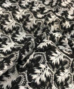 Knitting Fabrics Fethiye