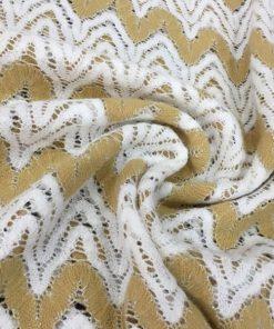 Knitting Fabrics Kas
