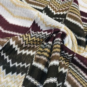 Knitting Fabrics Kemer