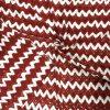 knitting fabric izmir